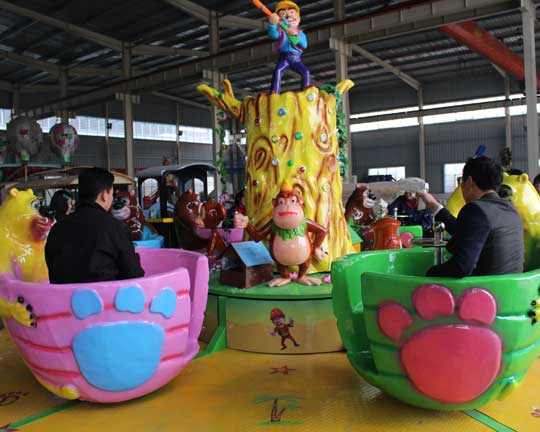 high-quality-tea-cup-rides-for-sale