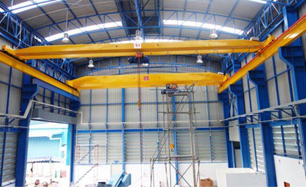 LD-Single-Girder-Overhead-Crane-2