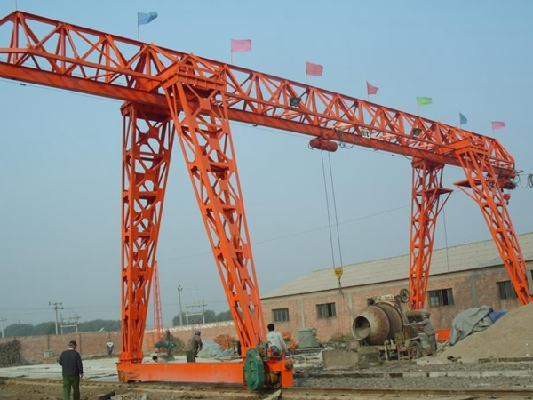 MH-High-Quality-Gantry-Crane
