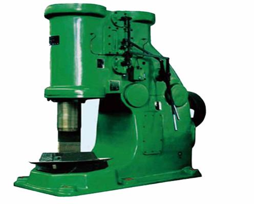 Hot sale Blacksmith power hammer