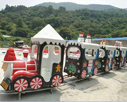 carnival train rides for sale cheap in Beston