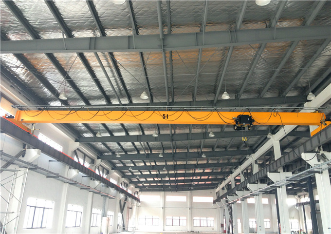 price of Why choose overhead crane European