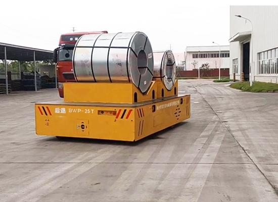 Motorized-Transfer-Trolley-For-Sale